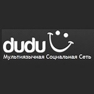 Cистема перевода Dudu-Translate представлена на выставке «ИННОПРОМ-2012»