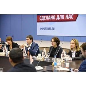 Школьники и студенты Санкт-Петербурга бесплатно пройдут курс юного финансиста от Сбербанка