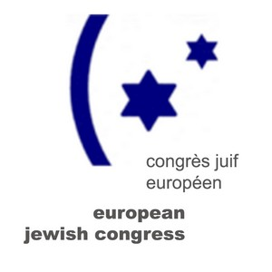 Президент ЕЕК Вячеслав Моше Кантор: «постановление немецкого суда-карт-бланш на атаки против евреев»