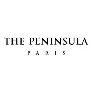 Отель The Peninsula Paris открыт!
