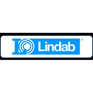Социальная ответственность Lindab Buildings