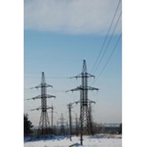 Курские энергетики МРСК Центра  готовятся к  прохождению весеннего паводка