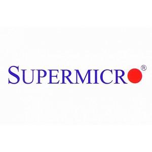 Supermicro® презентует серверные решения Х10