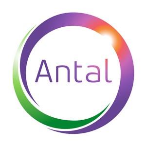 Antal International выкупает обратно компанию Antal Russia