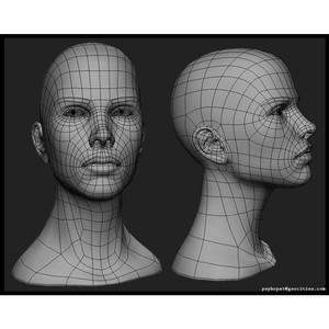 Внедрение СКУД Morpho 3D Face Reader