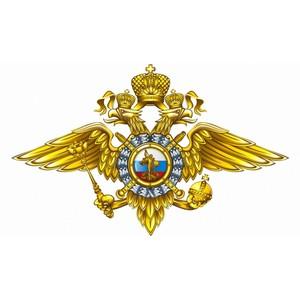 Под председательством Владимира Колокольцева состоялось заседание Межведомственной комиссии