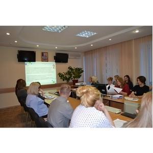 Челябинское Управление Росреестра: о верификации сведений ЕГРН