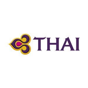 Thai Airways  снова лидирует в рейтинге Skytrax