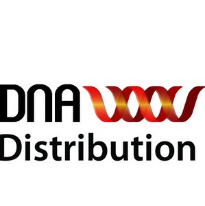 DNA Distribution - самый быстроразвивающийся партнер Thales e-Security в EMEA