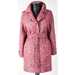 Комфортные и элегантные пальто для изысканных дам