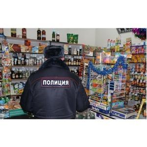 Виктория Бессонова: штраф не должен быть целью проверки