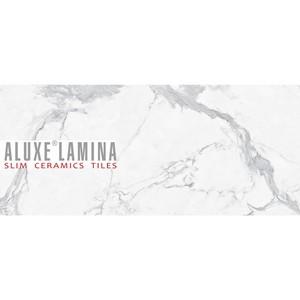 Керамогранит большого размера Aluxe Lamina