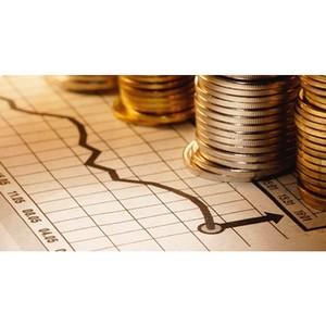 Головокружительный рост цен на золото! Побит новый рекорд!