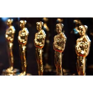 За «Оскар» в номинации «лучший иностранный фильм» будет бороться 85 стран