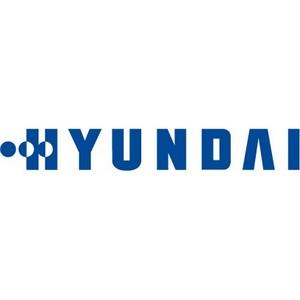 Hyundai IT Corp. представляет свою первую линейку планшетов  на российском рынке