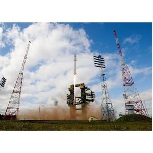 Прдукция космического назначения с АПЗ