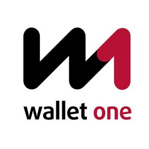 �������������� Wallet One � �������� ��������� �������� ��� ���������� ����� ��������� ������