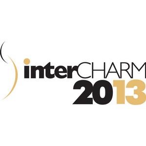 Российская индустрия красоты и выставка InterCharm: 20 лет вместе