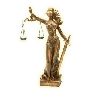 Экологи Тамани подали заявление в суд с требованиями о сносе всех незаконно построенных объектов