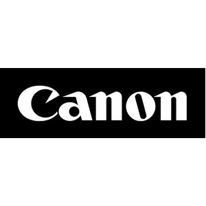 Canon презентовал новое поколение фотокамеры EOS 5D Mark IV