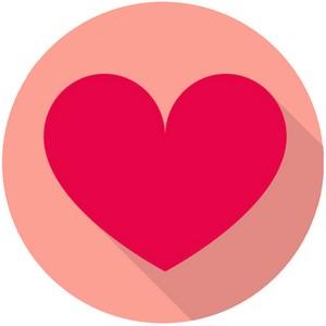 Социальная сеть - В любви