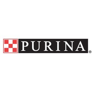 Purina® Dog Chow® и Mail.Ru представляют социальную сеть для домашних любимцев