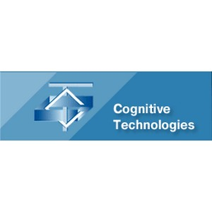Cognitive Technologies и Петр Жуков создали совместное предприятие
