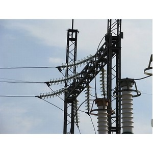 «МРСК Центра и Приволжья»: более 50 млн рублей взыскано с «энергодолжников» в Республике Марий Эл