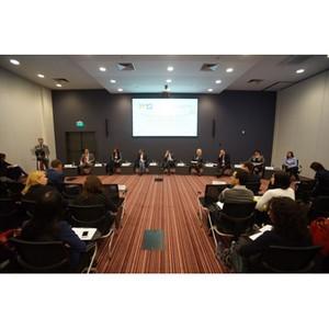 Участники пивного рынка обсудили вопросы законодательного регулирования отрасли