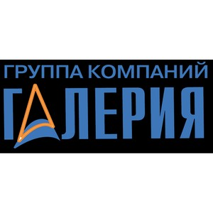 Торжественное открытие OFBJP  Россия
