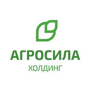Татарстанский филиал «Россельхозбанка» профинансировал АО «Агросила» на проведение сезонных работ