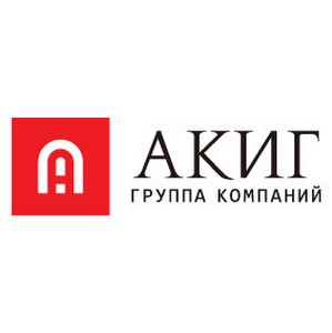 Группа компаний АКИГ совместно с АИРР организовала бизнес-миссию в ФРГ