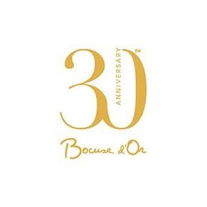 30 лет исполняется международному кулинарному конкурсу «Золотой Бокюз»