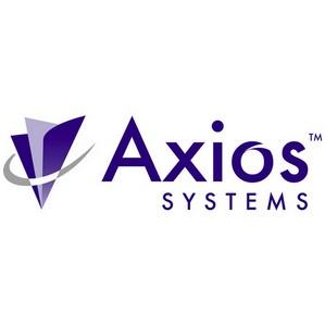 Компания Axios Systems  заключила соглашение о партнерстве с системным интегратором R-Style