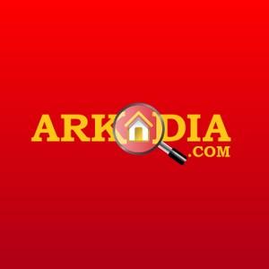 ArKadia: Во Франции замедляется рынок недвижимости.