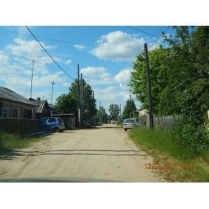 ОНФ Югры рекомендует властям разработать окружной регламент по ремонту дорог четвертой категории