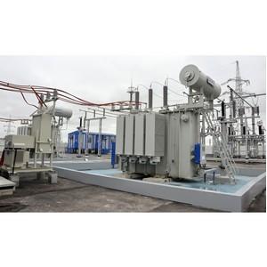 Тамбовэнерго за 6 месяцев 2018 года сэкономило около шести миллионов киловатт-часов электроэнергии