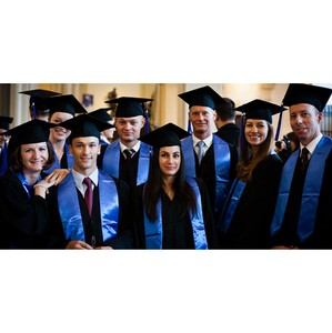 Гранты на программы Professional MBA в 2014 году