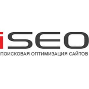 iSEO стала членом РАЭК