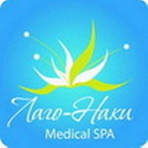 Medical SPA курорт «Лаго-Наки» - гармония тела и души