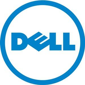 Новые четырехпроцессорные серверы Dell PowerEdge