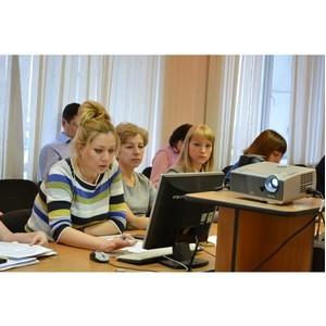 Управление  Росреестра проанализировало причины приостановлений и отказов    в госрегистрации