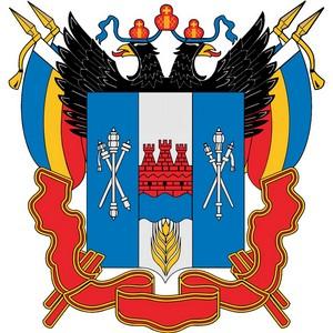 В Ростовской области начался месячник Дней правового просвещения