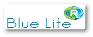 Компания VitrA представляет концепцию Blue Life: забота об экологии в каждой капле