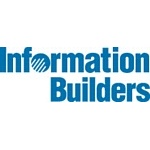 Information Builders расшир¤ет возможности бизнес-аналитики