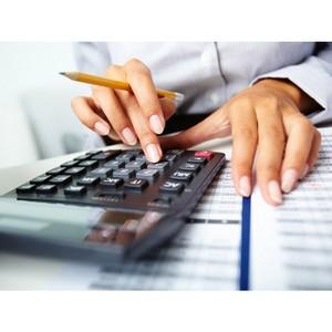Работа с должниками по уплате страховых взносов на обязательное пенсионное страхование