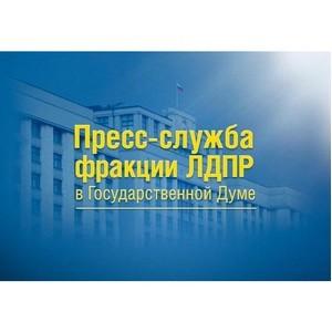 Данил Шилков: обманутые дольщики должны получать бесплатную юридическую помощь