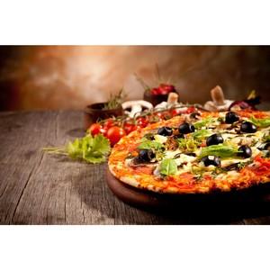 Купить пиццу в Москве. Где недорого, вкусно, много?