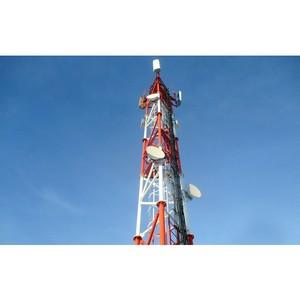 Операторов сотовой связи нужно наказывать за навязывание платных сервисов абонентам