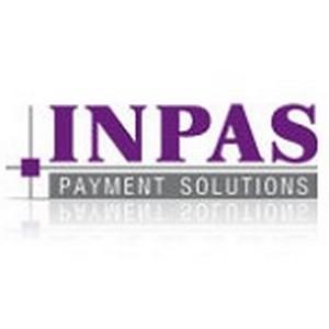 Компания ИНПАС выбрана победителем в тендере Банка Москвы